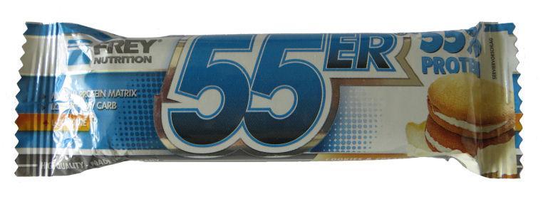 Eiweissriegel-Frey-Nutrition55er-55-Prozent