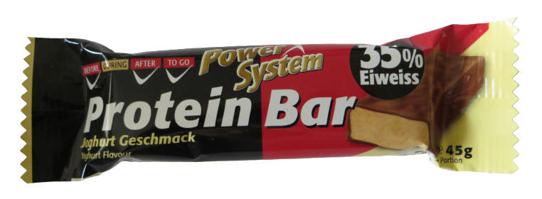 Eiweissriegel-Power-System-Protein-Bar-35-Prozent