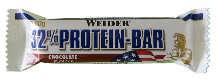 Eiweissriegel-Weider-32-Prozent-Protein-Bar