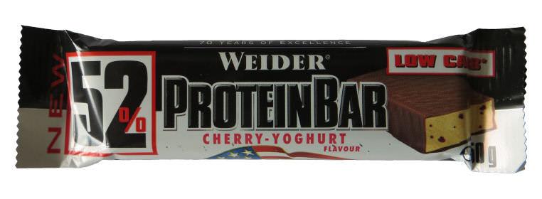 Eiweissriegel-Weider-52-Prozent-Protein-Bar-Low-Carb
