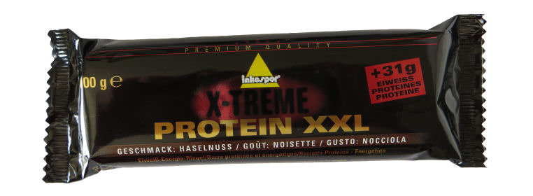 inkospor-X-TREME-PROTEIN-XXL-31-Prozent