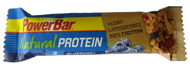 Eiweissriegel-PowerBar-Natural-Protein-30-prozent